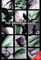 TheImmortalGame