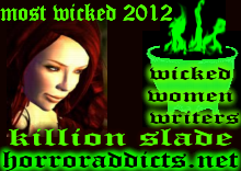 wicked-women-writer-award-2012-killion-slade