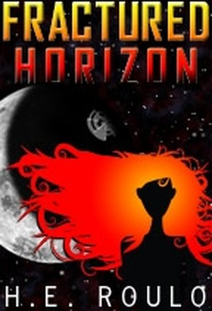 fractured-horizon